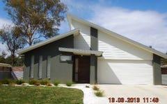 5 Ann Drive, Jindera NSW