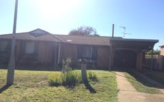 235 Markham St, North Hill NSW