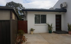 41a Sparman Cres, Kings Langley NSW