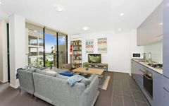 1008/7-9 Gibbons Street, Redfern NSW