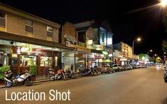 223 Kemp Street, Hamilton South NSW