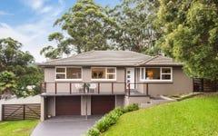 9 Somerset Close, Wamberal NSW