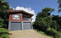 23 Bicton Close, Bingil Bay QLD