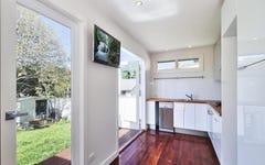 35 THALABA RD, Lambton NSW