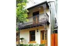 6 Moncur Street, Woollahra NSW