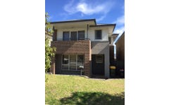 26 Glenmore Ridge Drive, Glenmore Park NSW