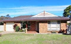 7 Tulloch Terrace, Cessnock NSW