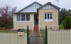 10 Piper Street, Rylstone NSW