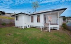 6 Bindarri Close, Waterford QLD