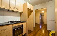 49 Basnett Street, Chermside West QLD