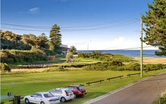 34 Lower Coast Road, Stanwell Park NSW