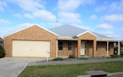 16 Thwaites Close, Mount Duneed VIC