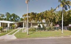 27 Cassia Street, Edge Hill QLD