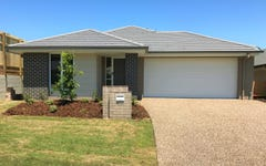 10 Portree Crescent, Heathwood QLD