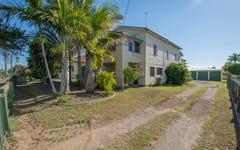 11 Hunter Street, Bundaberg South QLD