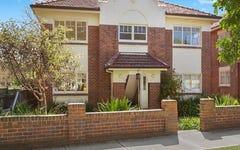 3/134 Raglan Street, Mosman NSW
