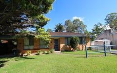 Address available on request, Nabiac NSW