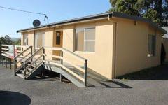 6953 Arthur Highway, Port Arthur TAS