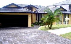 9 Avia Avenue, Erina NSW