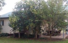 66 Warwick Street, Allora QLD