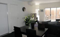 Unit 10/10 Tasman Place, Lyons ACT
