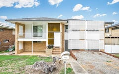 31 Approach Road, Banyo QLD