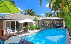 3 Helm Court, Noosa Waters QLD