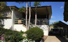 39 Graham Street, Para Hills SA