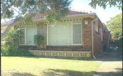 2/7 Ziems Avenue, Towradgi NSW
