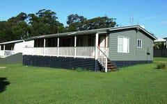 21 Hapgood Close, Kioloa NSW