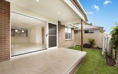 3a Clipstone Close, Port Macquarie NSW