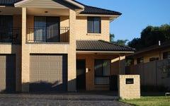 25B Pacific Avenue, Anna Bay NSW