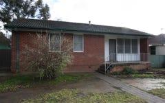 47 Bulolo Street, Wagga Wagga NSW