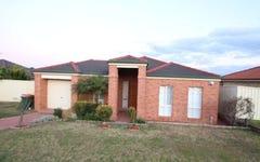 60 Crommelin Ave, St Helens Park NSW