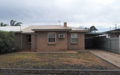 15 SMOKER STREET, Whyalla Norrie SA