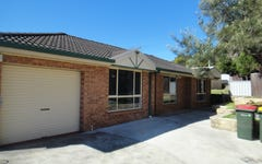 23 Cooper Place, Raymond Terrace NSW