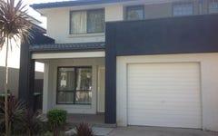 19 The Boulevarde, Holsworthy NSW