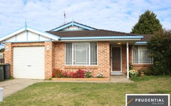 3 Osburn Place, St Helens Park NSW
