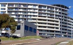 907/316 Charlestown Rd, Charlestown NSW