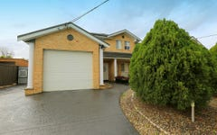 427B Marion Street, Georges Hall NSW