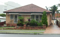 2/4 Torrens Avenue, The Entrance NSW