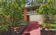 39 Reserve Avenue, Blaxland NSW