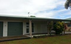 58 Jacobs Rd, Kurrimine Beach QLD