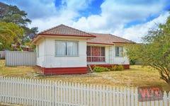 16 Townsend, Lockyer WA