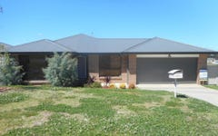 32 Honeyman Drive, Bletchington NSW