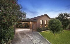 200 Hawthorn Road, Vermont South VIC