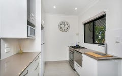 4/5 Hedley Close, Redlynch QLD