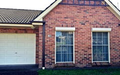 2/96 Brook Street, Muswellbrook NSW