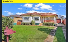 150 Rooty Hill Road South, Eastern Creek NSW