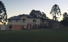 2 Valdora Road, Maroochy River QLD